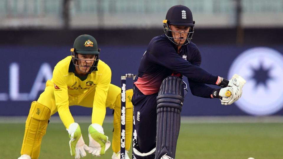 Australia vs England,Australian national cricket team,England cricket team