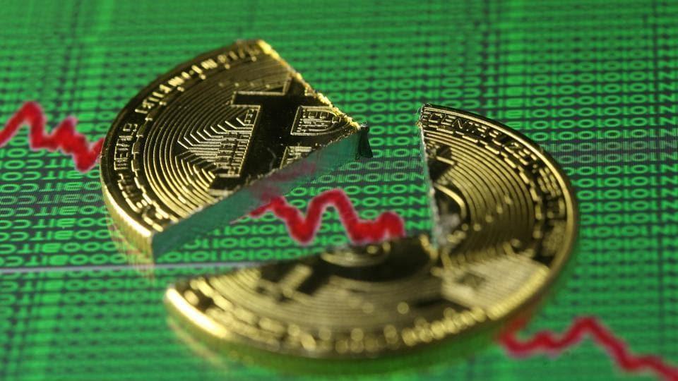 Bitcoin,Cryptocurrency,Bitstamp exchange