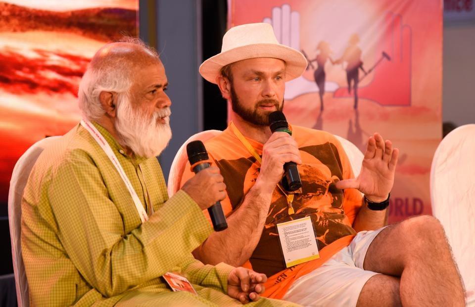 Pune International Film Festival (PIFF),Maharashtra 'Prabhat,international film director