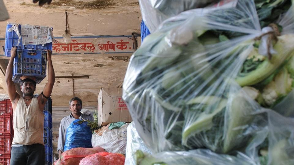 The Maharashtra government has started preparations to ban all kinds of plastic bags along with a few other plastic items in the state.