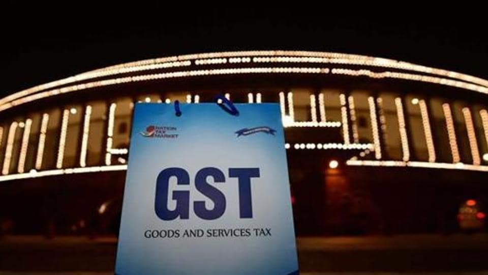 At Thursday's meeting, Congress claims that the government will change the GST law, which requires Constitutional amendments.