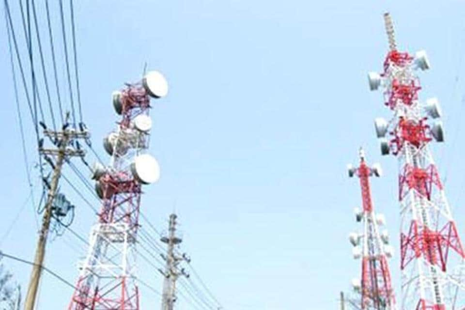 The cellular operators have alleged that orders by TRAI  have put all but one operator at a huge disadvantage and that its regulations had distorted the market.