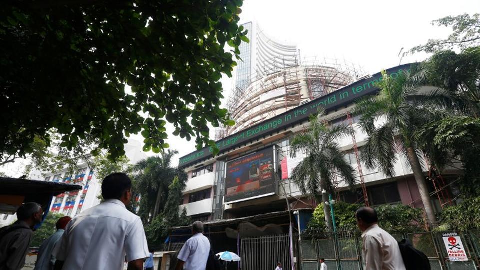 Sensex,BSE Sensex,Bombay Stock Exchange