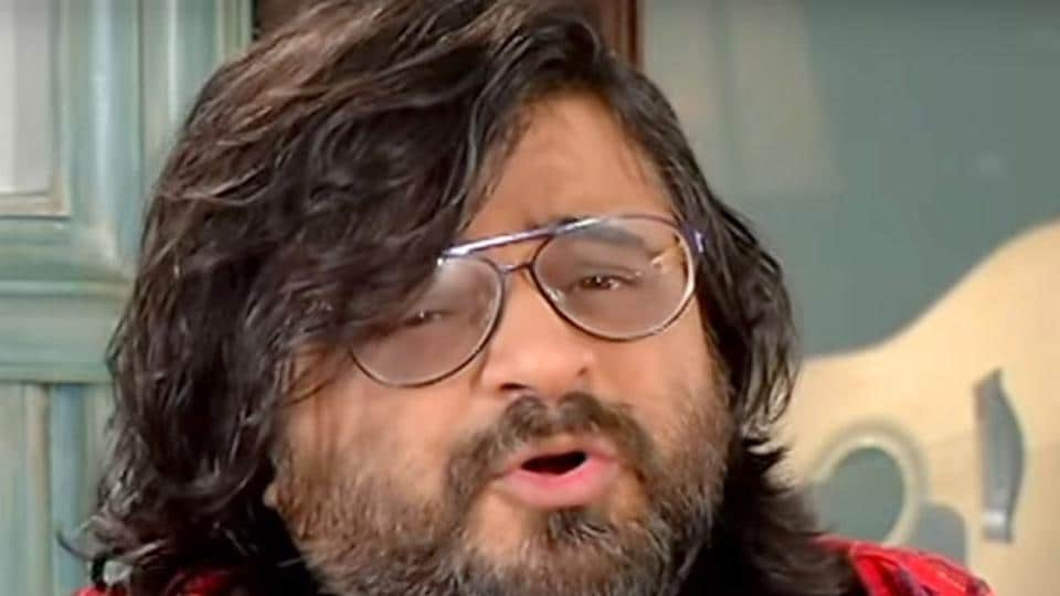Music composer,Pritam Chakraborty,Bollywood