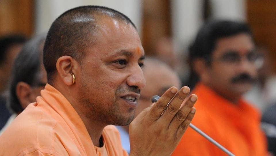 The decision to start the services was taken at a cabinet meeting chaired by Chief Minister Yogi Adityanath.