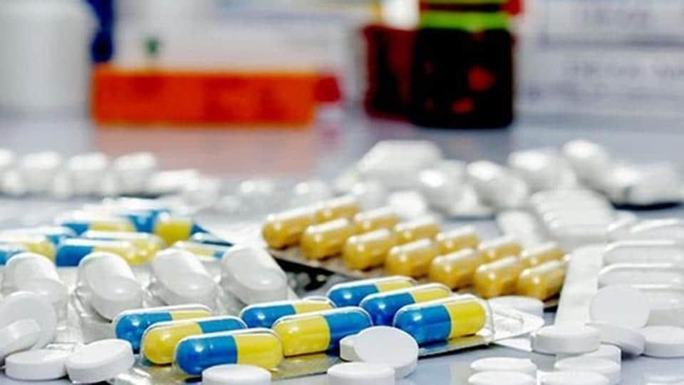 Mumbai,Drugs,Narcotics