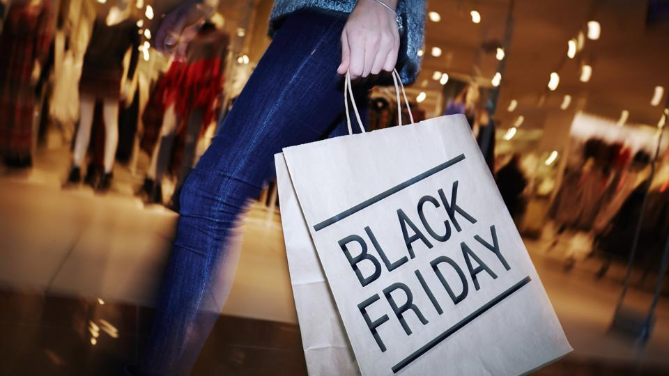 Black Friday sales are offered each year in Pakistan following the tradition in the America and other parts of the world.