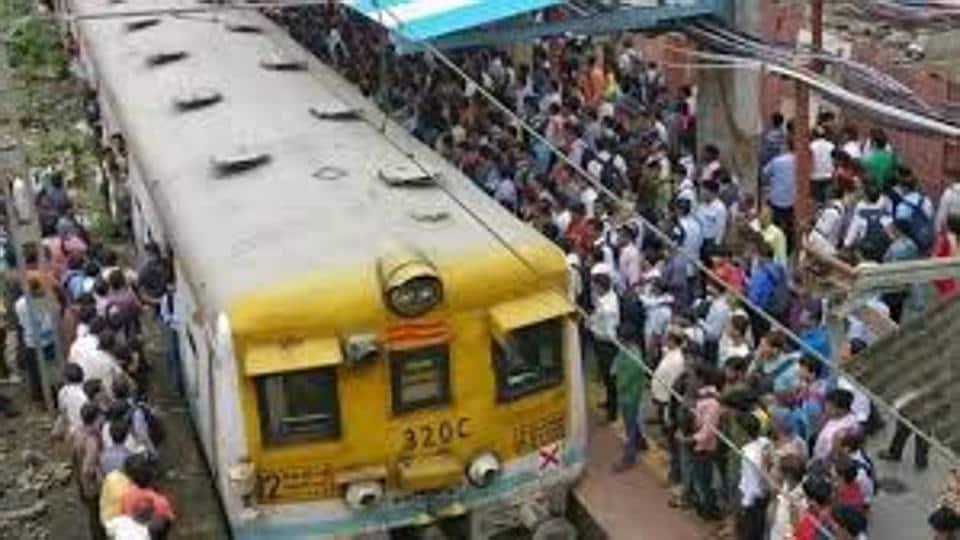 Mumbai,megablock,Cetntral Railway