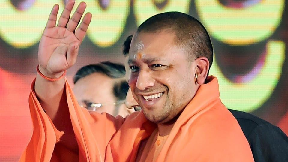 Shutting Down Madarsas Not a Solution, Must Modernise Them: Yogi Adityanath