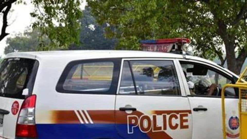 delhi,delhi news,snatching