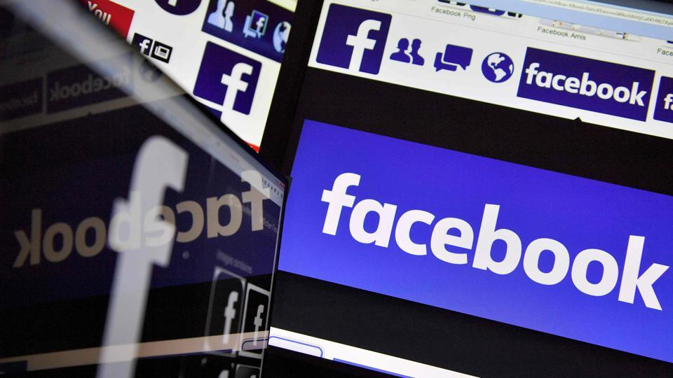 Facebook launched its blood donation feature in India last year in October