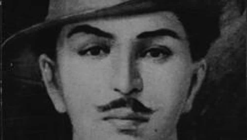 Bhagat Singh was hanged by British rulers on March 23, 1931 at the age of 23 in Lahore.