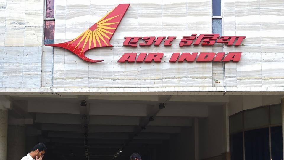 Air India,Air India Board,Pradeep Singh Kharola
