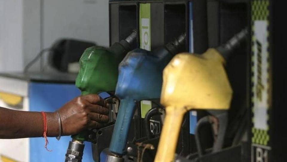 pune,petrol,hadapsar
