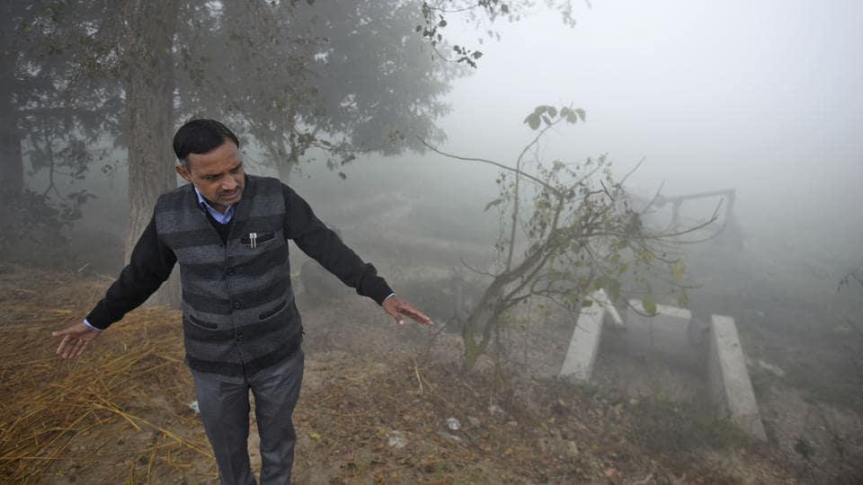 Haryana rape and murder,Jind rape and murder,Kurukshetra