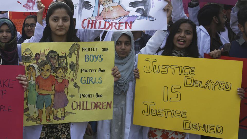 Rape,Jharkhand,Adityapur