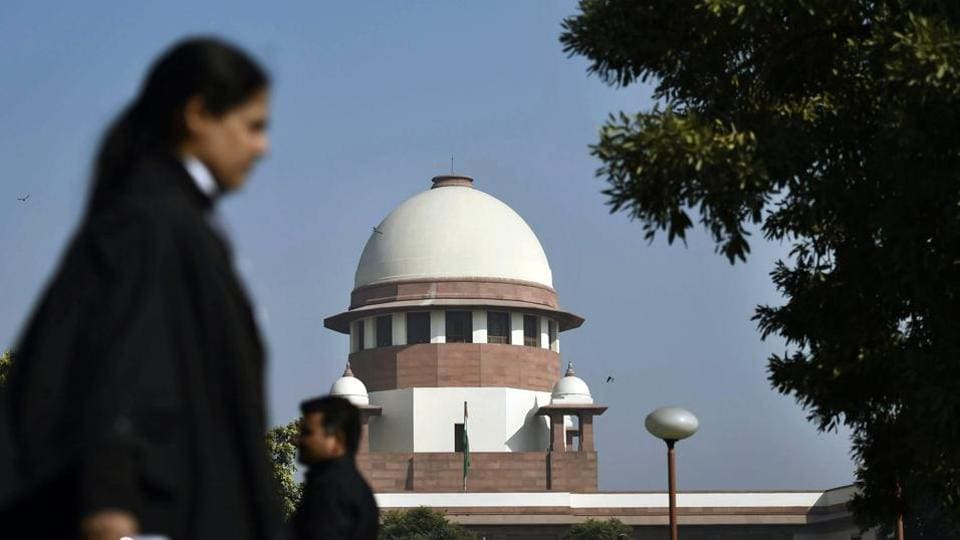 Four senior Supreme Court judges, by their unprecedented action of holding a press conference, have firmly put the spotlight on judicial accountability, writes Rajdeep Sardesai.