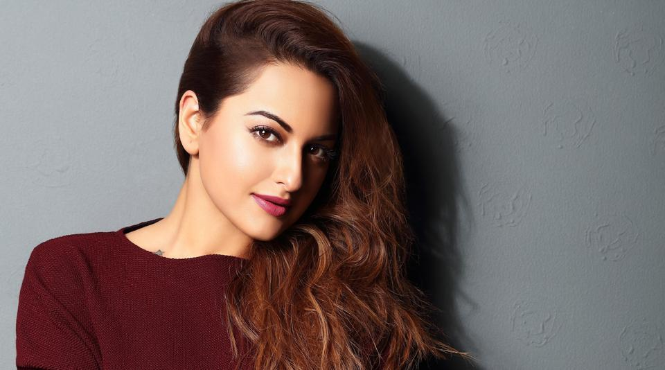 Sonakshi Sinha will be seen sharing the frame with Diljit Dosanjh in a comic caper.
