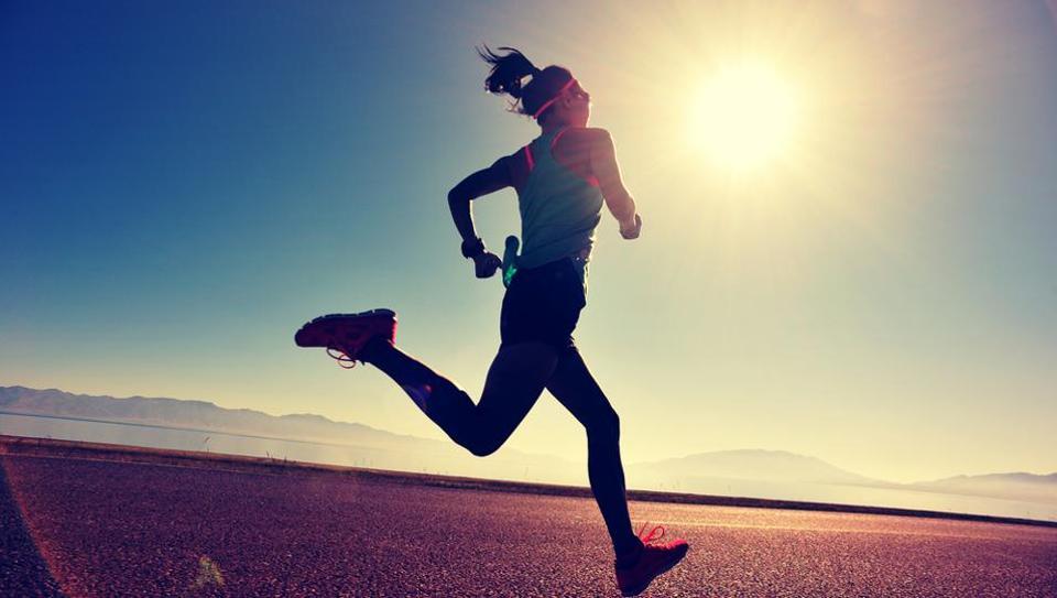 Women runners 6c3c31c4ed