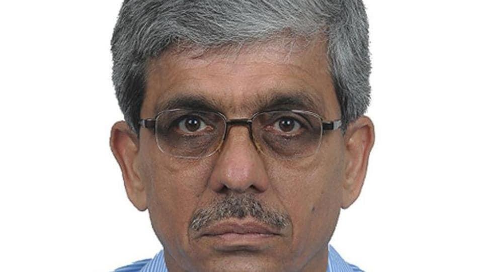 Punjab govt,Suresh Kumar's appointment,HC order