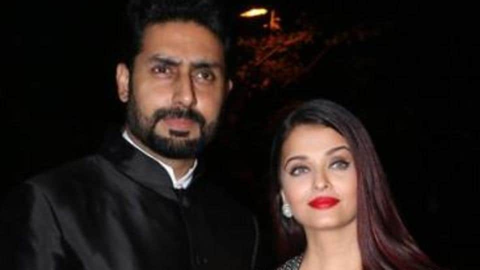 Aishwarya rai,Abhishek Bachchan,Aishwarya Rai Bachchan