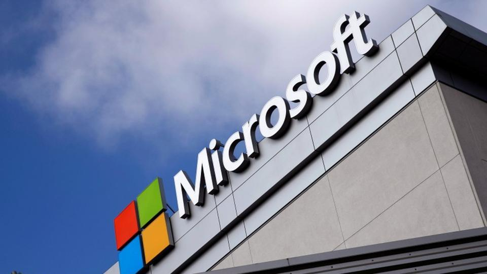 Microsoft,Microsoft AI bot,Microsoft bot sketches