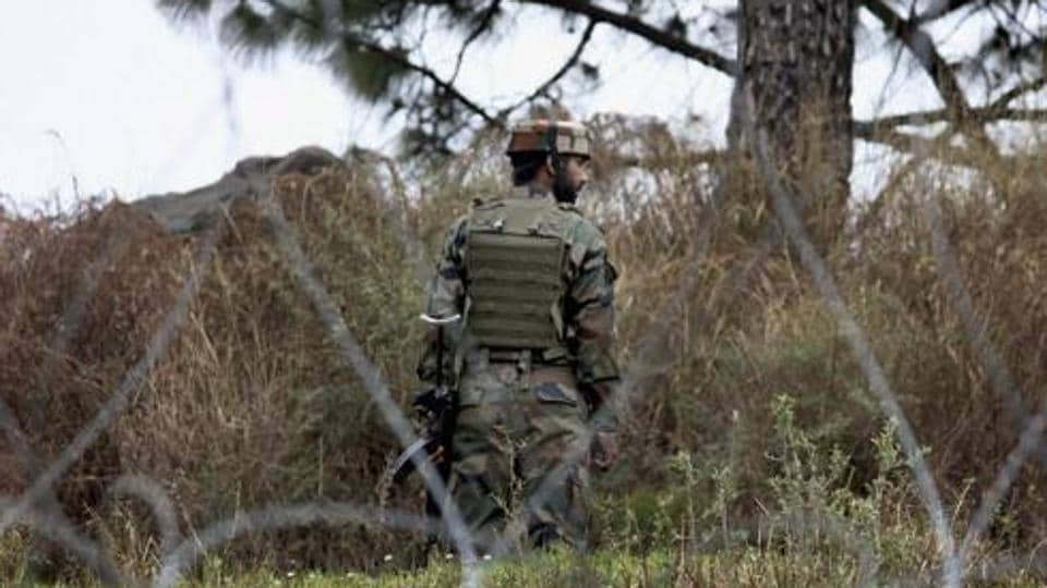 Indian Deputy High Commissioner JP Singh was summoned on Friday after two women died in the alleged unprovoked ceasefire violations.