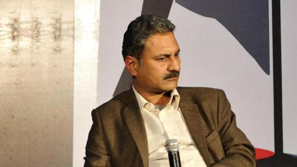 Mahmood Farooqui,Peepli Live,Mahmood Farooqui rape case