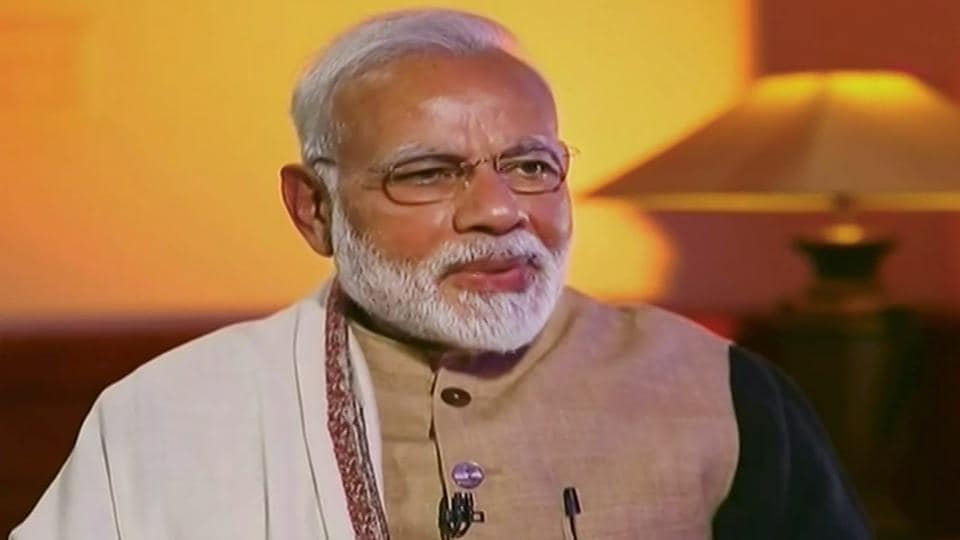 Narendra Modi,World Economic Forum,Davos Summit