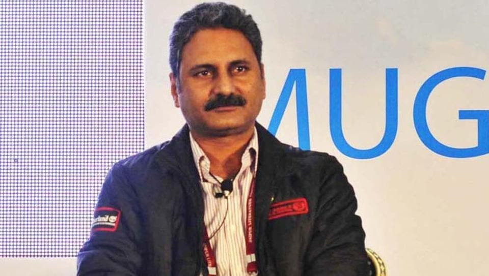 SC dismisses plea against acquittal of 'Peepli Live' director