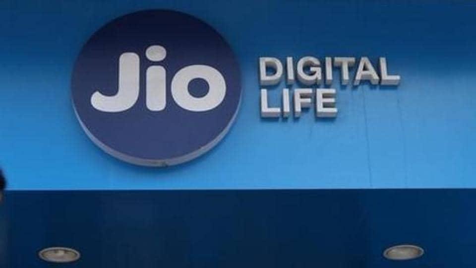 Reliance Jio posts profit; RIL Q3 net rises 25 pc to Rs 9,423 crore