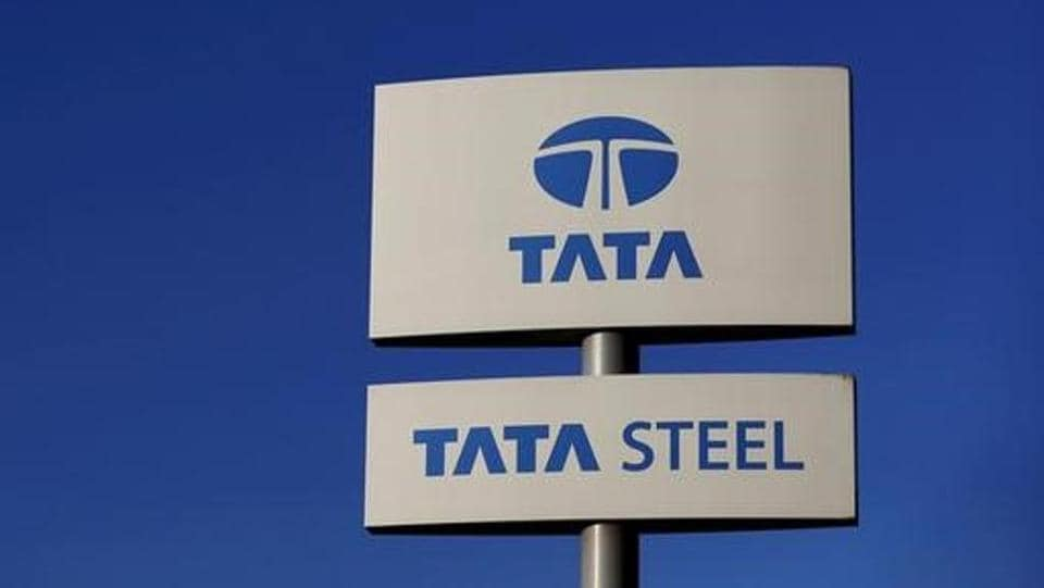 Tata Steel,unsecured bonds,S&P
