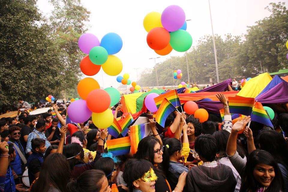 Transgender Persons (Protection of Rights) Bill,2016,Transgender community