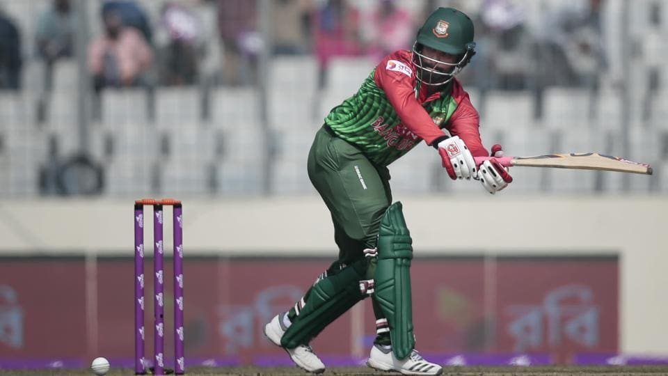 All-round Bangladesh collects biggest ODI win
