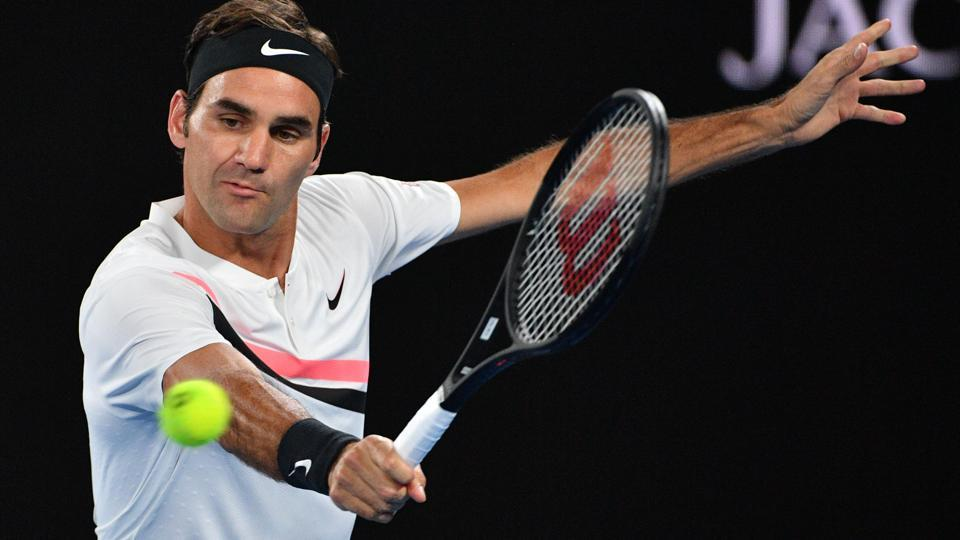 Roger Federer,Novak Djokovic,Tennis Grand Slams