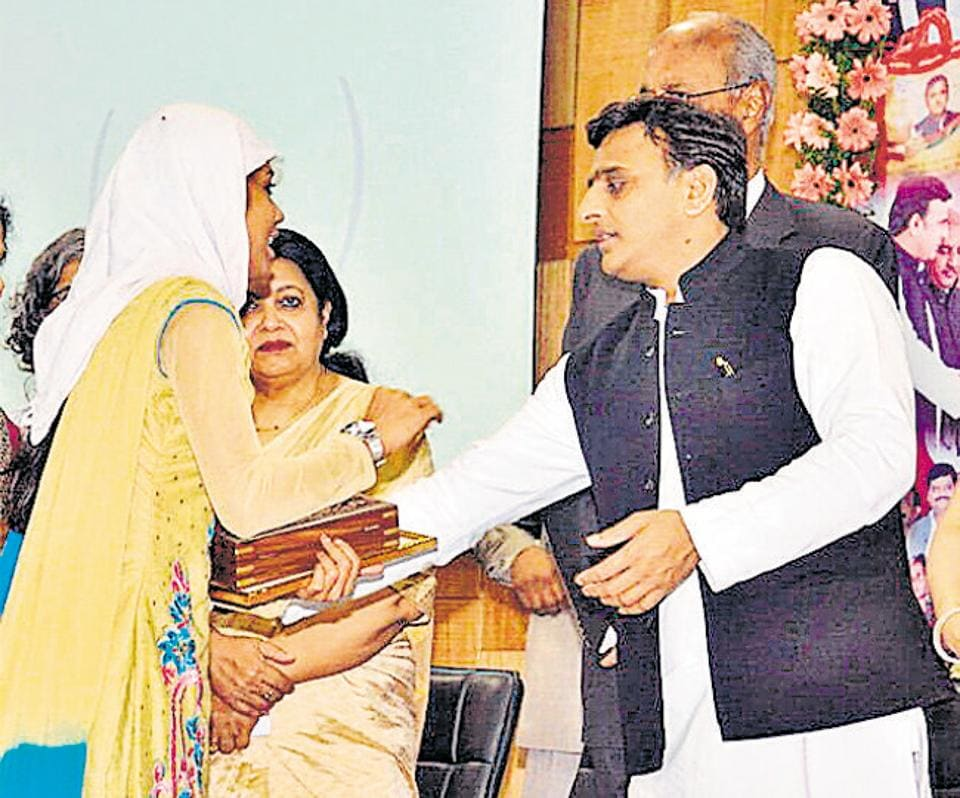 National Bravery Award,Prime Minister,Uttar Pradesh