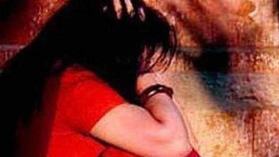 gang rape,gang rape in Uttar Pradesh,crime in Uttar Pradesh