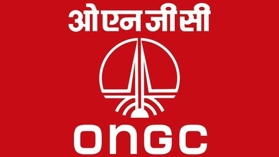 ONGC will acquire  the government's entire stake in Hindustan Petroleum Corporation Limited.