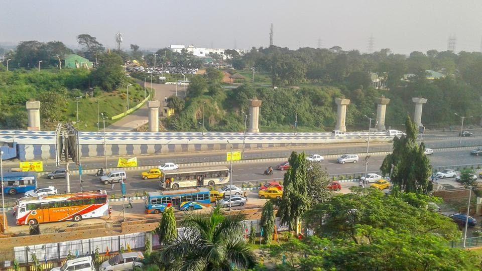 Kolkata,Kolkata bribe,Soumen Debnath