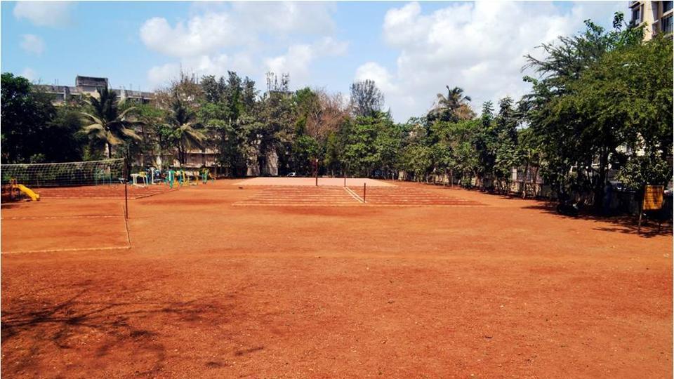 mumbai news,sports arena,andheri sports complex