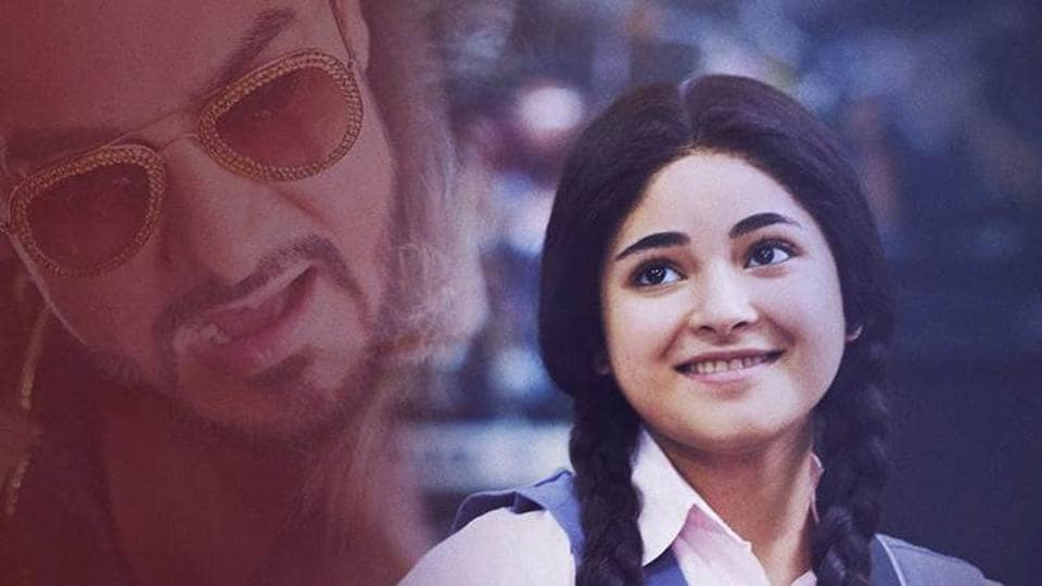 Secret Superstar was a moderate success in India, grossing over Rs 80 crore.