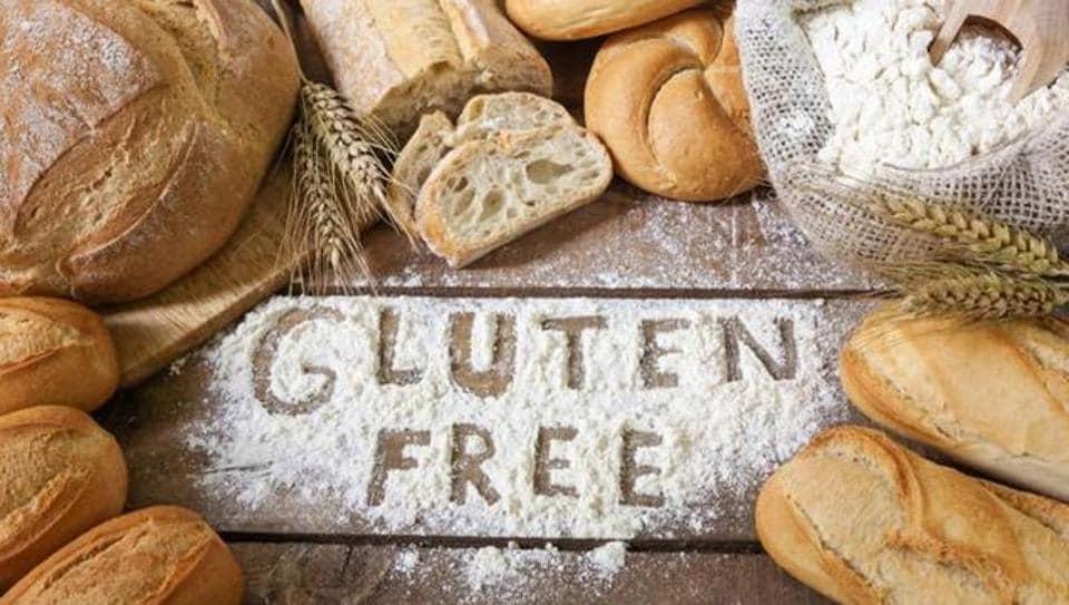 Gluten-free,Gluten-free food,Health