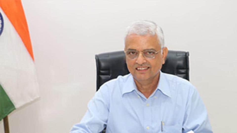 Om Prakash Rawat,Chief election commissioner,CEC