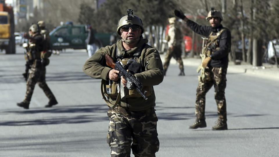 Afghanistan bomb blast,Afghanistan terrorism,Herat province