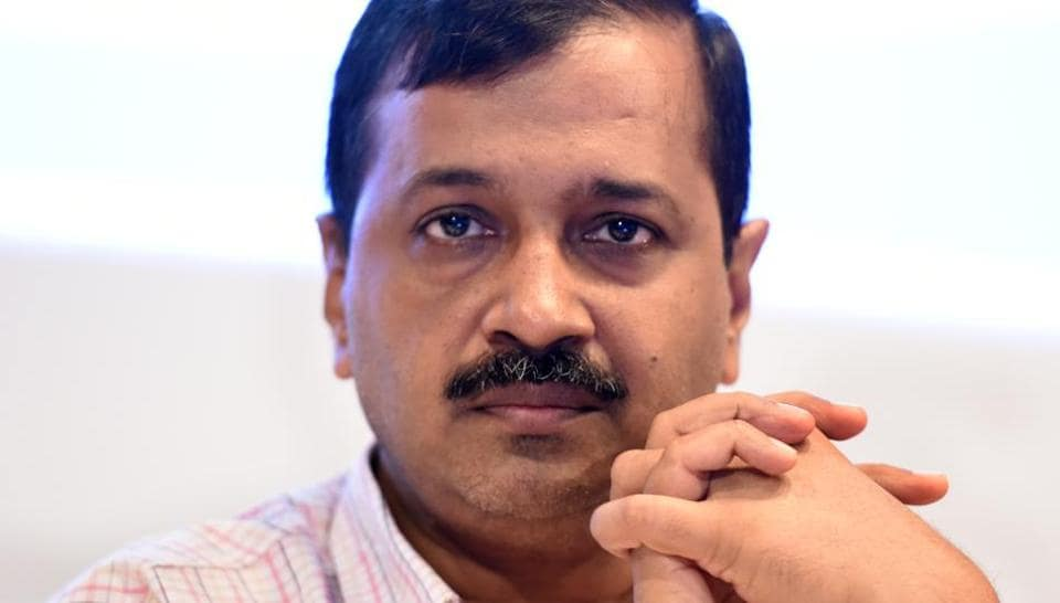 Arvind Kejriwal said the party will now approach the high court.