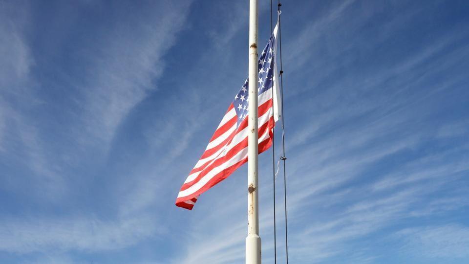 Consular services of the US Embassy in New Delhi will continue despite the shutdown.