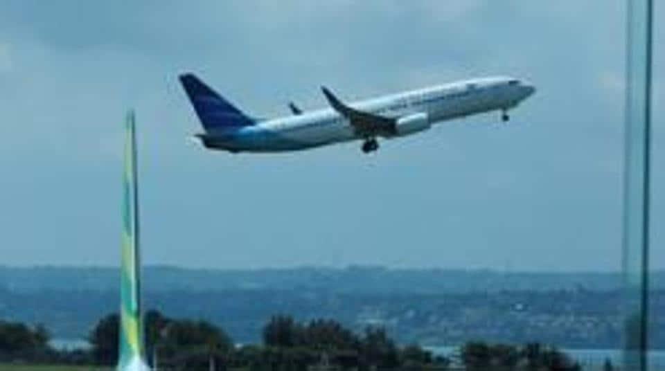 airport,purandhar,pune