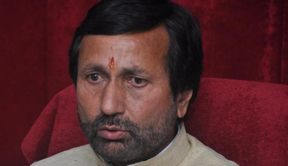 Finance minister Prakash Pant invites suggestions from the public for the exercise, no fresh taxes likely.