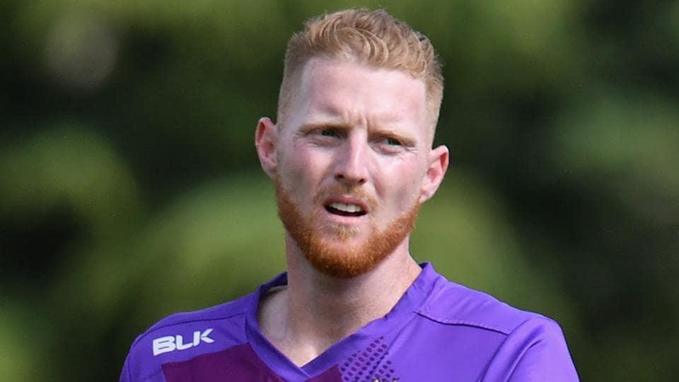 Ben Stokes' participating in the Indian Premier League (IPL) 2018 season remains uncertain.