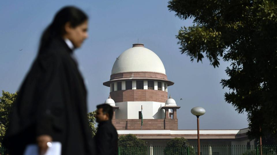 The CBI, in its 18th status report filed before the Supreme Court in the coal block allocation scam cases, said it had registered 16 regular cases covering 21 coal blocks.